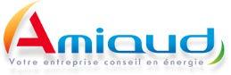 amiaud-logo