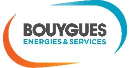 bouygues_logo