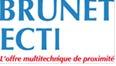brunet-logo