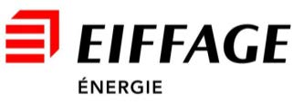 eiffage-energie_logo