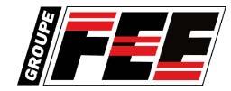 fee_logo