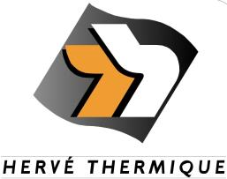 herve_thermique_logo