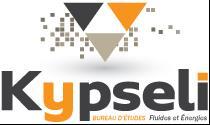 kypseli-logo