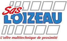 loizeau-logo