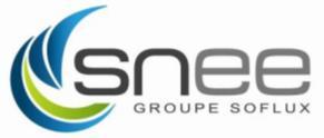 snee_logo