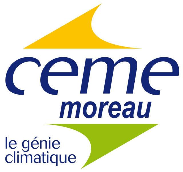 ceme-moreau-logo