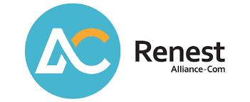 renest_logo