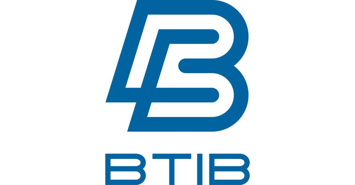 btib_logo