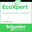 ecoxpert_bms