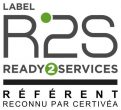 label_r2s